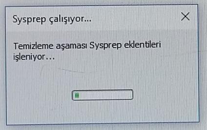 ovm2g5